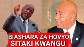 Magufuli amshukia Bakhresa Gafla vikali kwenye uzinduzi wa Hotel yake ya Zanziba,Ampa Onyo kali.