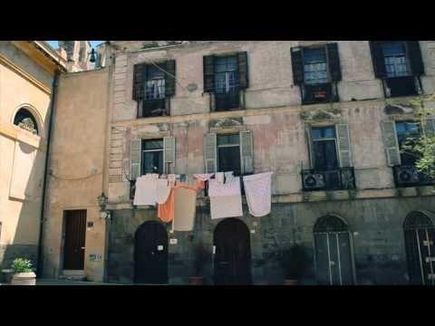 Cagliari Unofficial Teaser