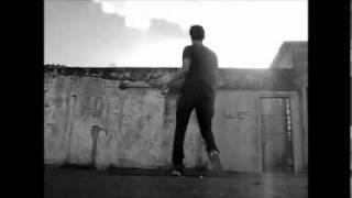 Khris Soouza -  Titanic Song (John Mralee Remix) Demostração [ Free Step ]