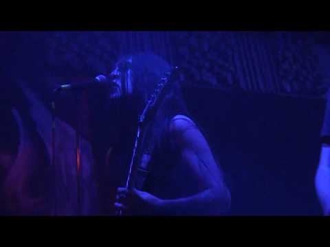 Chthonic Rites - Βaptized in Sin (LIVE at Forces of Hades Fest) Mp3