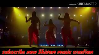 Yashomati Maiya Se Bole Nandlala Radha kyu gori main kyon kala from( loveYatri)_ new song