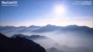 SkyCast 02 (Uplifting & Bangin