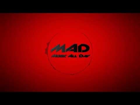 Coldplay - Viva la Vida (Mats Gulbrandsen & Primacy Funk Remix)
