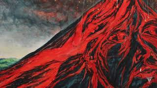 Live Q&A with Vernon Finney on December 19, 2020 - Topic: Lava Ladies