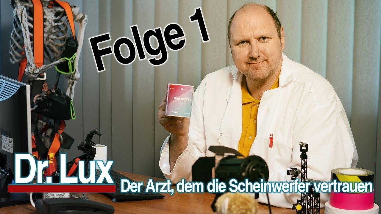 Dr Lux Waltrop