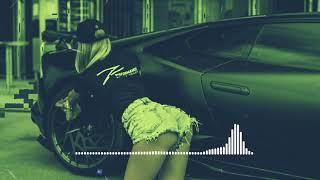 Rakhim - Fendi 2020 (Nurshat Asymov Remix)(🔥💣)