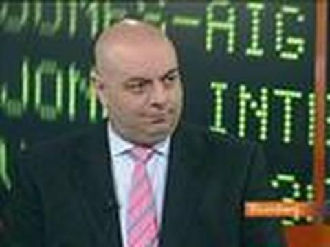 Silva Says Ratings Agencies Losing Influence to Media