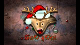 Play Rudolph The Red Nosed Reindeer