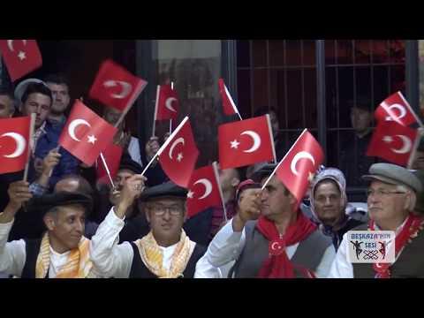 Alper Çağdaş Türkiyem 🇹🇷🇹🇷🇹🇷🇹🇷🇹🇷🇹🇷🇹🇷🇹🇷🇹🇷