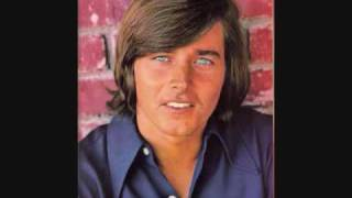 Bobby Sherman - Blame It on the Pony Express (1971)