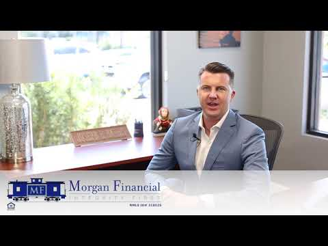 What is the difference between Conforming and Nonconforming loan?