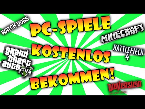 gratis download spiele
