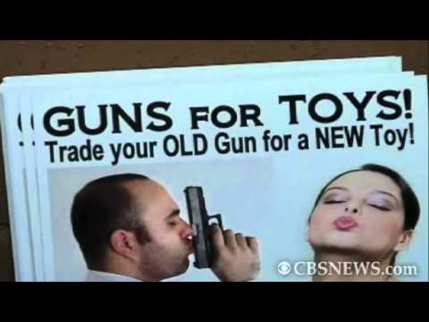 Guns for Sex Toys thumbnail
