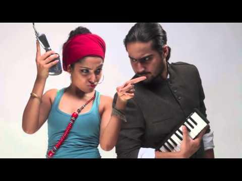 Hari & Sukhmani, Mahi ve Mahi   YouTube