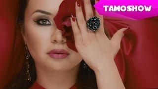 Тахмина Ниязова - Ту эй ту (2014) | Tahmina Niyazova - Tu Ei Tu (2014)