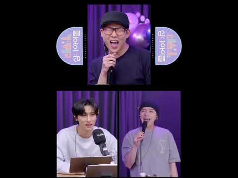 [Monsta X] Next Level - Jooheon (ft. Kihyun) (cover)