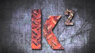 The K2 Project - Misery Business (Paramore cover)