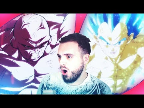 LE DOKKAN DE JIREN ARRIVE + VEGETA BLUE EVOLUTION! + NEW STORY EVENT| DOKKAN BATTLE FR