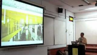 (第九堂)人文、文化、設計思考 課程回顧與討論 5-2 thumbnail