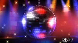 DP/30: Magic Mike, Dir/prod/dp Steven Soderbergh (spoken Word)