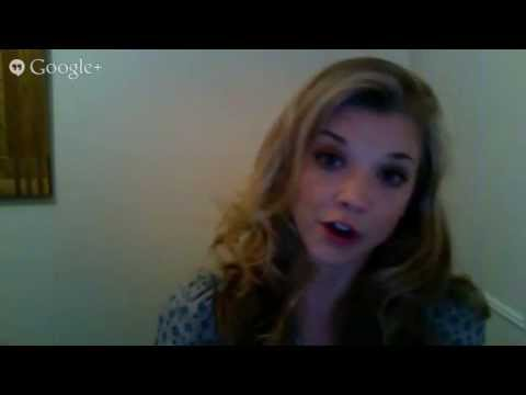 Natalie Dormer interview on 'Game of Thrones'