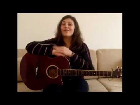 MoZella - More Of You (cover by Snowy)