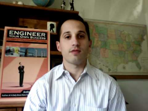 Your Engineering Career - Different Options Available for a Civil Engineer