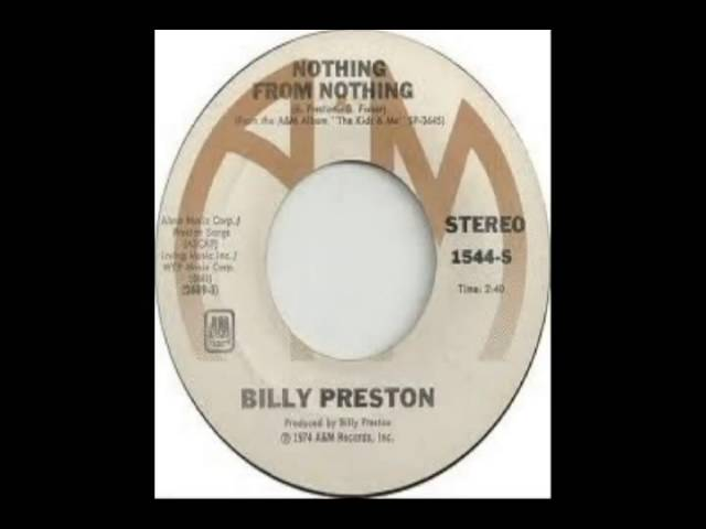 billy-preston-nothing-from-nothing-1974-adamtrng
