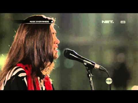 Unduh lagu Monita Tahalea - Perahu Mp3 terbaik