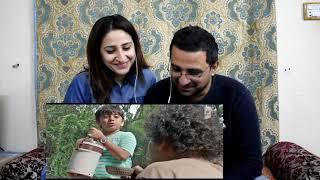 Pakistani Reacts to LADDOO I KUMUD MISHRA I ROYAL STAG BARREL SELECT LARGE SHORT FILMS