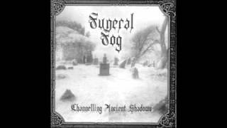 Funeral Fog - Nocturnal Realm