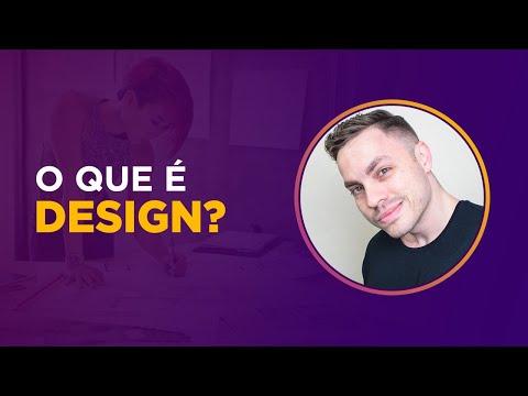 O que éDesign?O que é Designer? Qual a diferença?