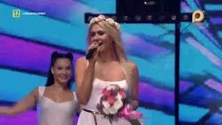 CamaSutra & Masters - Żono Moja (Pożegnanie Lata w Iłowie 2018)