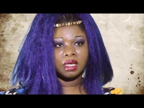 Adele - Hello Cover by Ayaba Osonga real African Music)