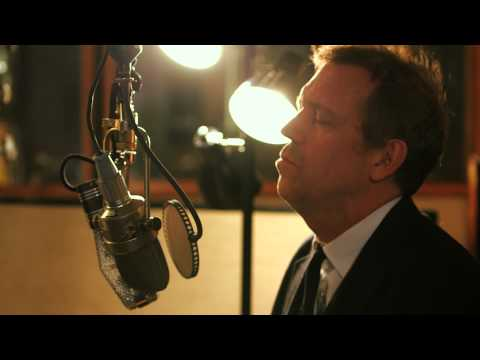 Hugh Laurie  Unchain My Heart from Ocean Way Studios