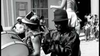 Baixar Orquesta los romanticos de cuba - costa azul