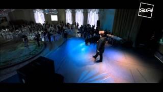Смотреть клип Шарип Умханов - The Show Must Go On