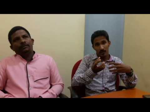 What Is The Main Reason Of Nafeer Foundation Became To Do Politics 06.03.2017