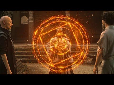 Download Doctor Strange Tamil | Doctor Strange Training Scene Tamil | Doctor Strange Tamil Scene