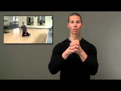Original Strength Training System - What is the OS training system