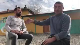 Aksaraylı Alacalı Aşır Abimiz Video 1