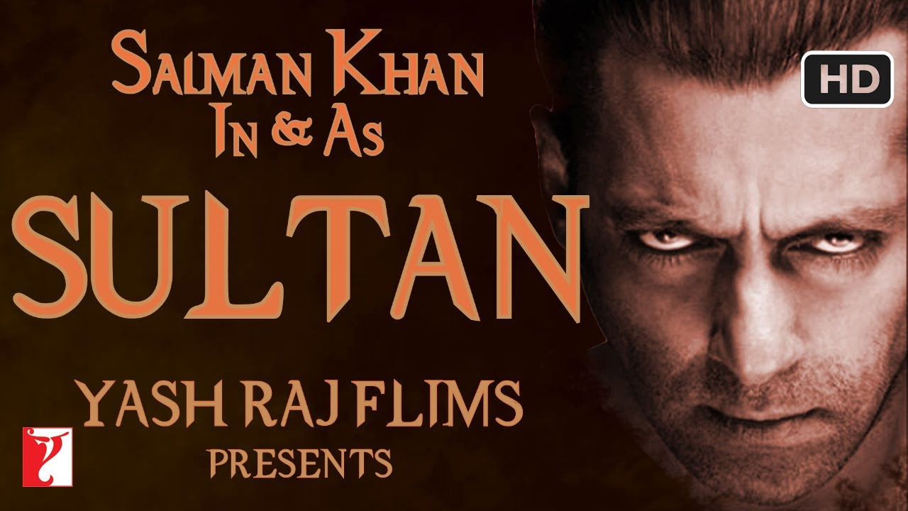 Sultan 2016 hd hindi movie torrent download m.