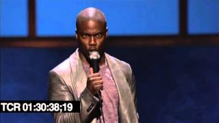 "Kevin Hart Laugh At My Pain "" Funeral"""
