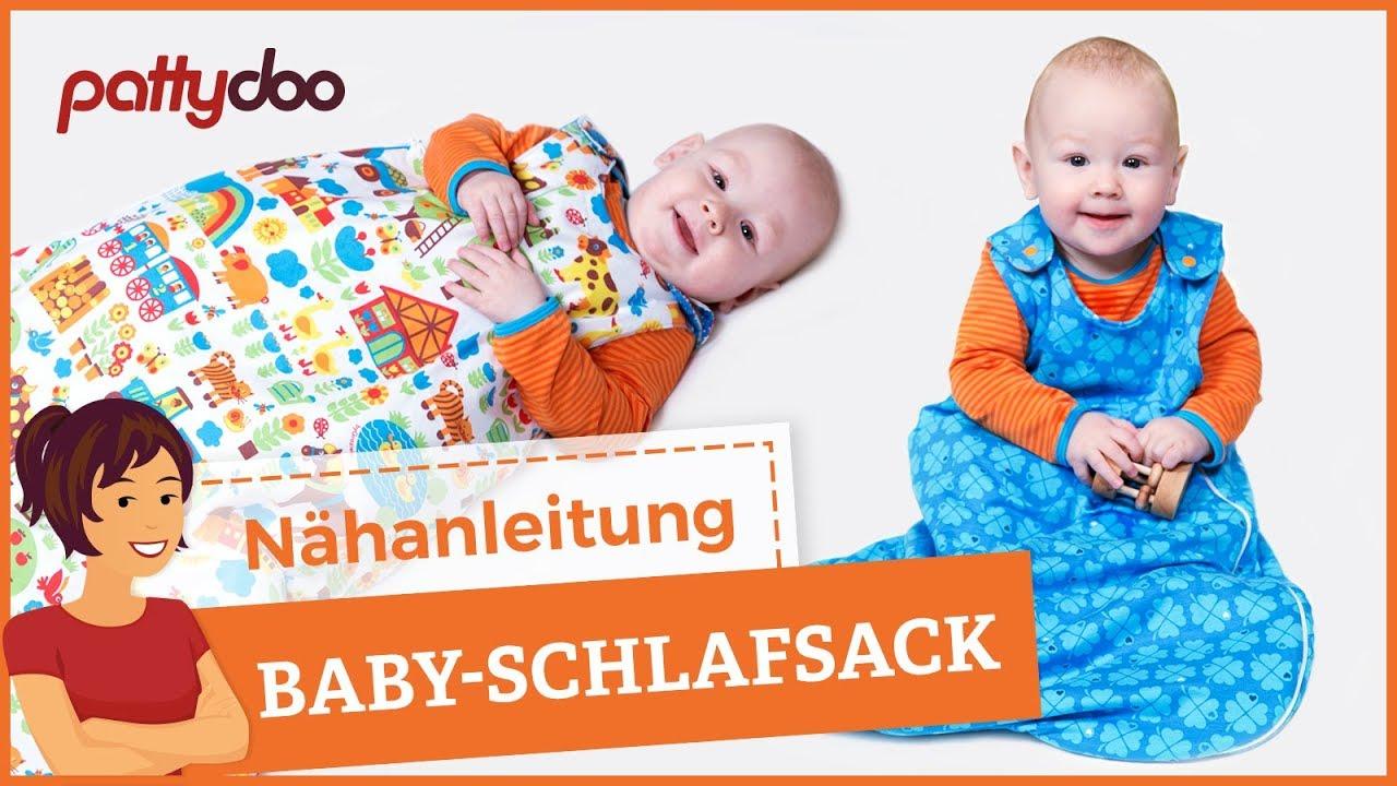 Baby Winter schlafsack Kinder schlafsack 3.5 Tog Schlafsaecke aus Bio Baumwolle Verschiedene Groessen von Geburt bis 4 Jahre alt S//3-6Monate, Wei/ß
