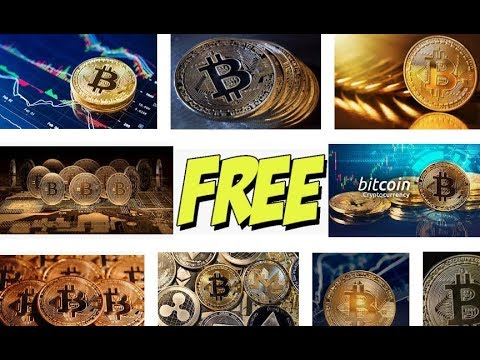 This Site Gives Free Bitcoin Every 3 Minutes (AWESOME)