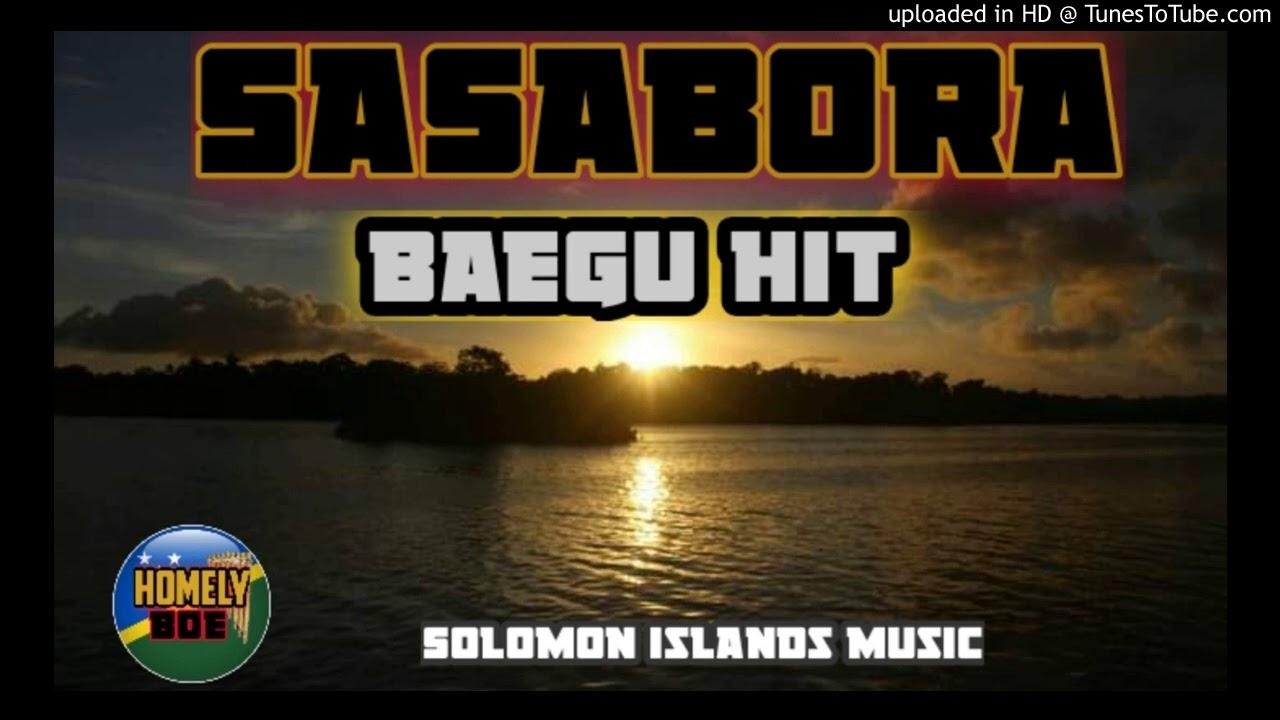 Download SASABORA