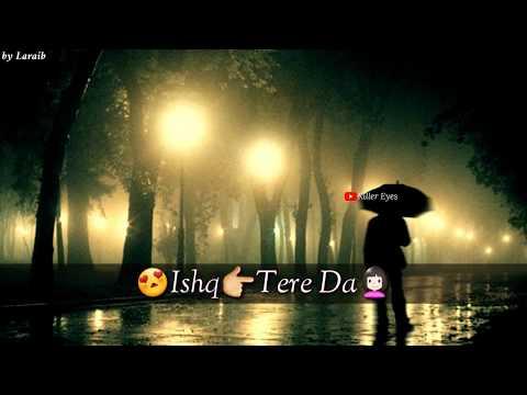 Sad WhatsApp Status Video💔💔   New WhatsApp Status Video    New Punjabi Song    Rooh Tej Gill