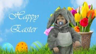 sleeping bunnies - Live - Nursery Rhymes