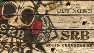 SRB - Solid Cervezas