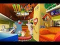 Oggy and the Cockroaches - CAMPING CAR 🏡2020 🏡NEW compilation   Full Episodes in HD